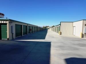 West Side Storage - Photo 4