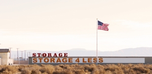 Storage 4 Less - Photo 2