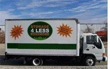 Storage 4 Less - Photo 1