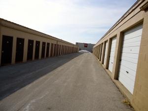 Armor Storage - Ralston - Photo 3