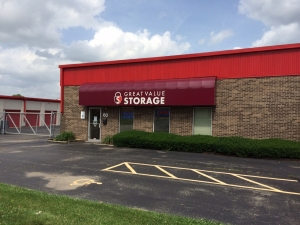 Photo of Great Value Storage - Westpark