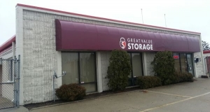 Photo of Great Value Storage - Congress Park