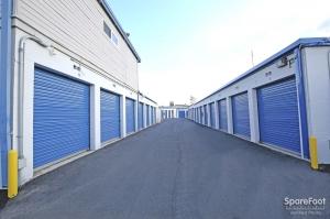 PSA Storage   Rosemead