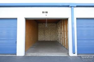 PSA Storage - Alhambra - Photo 10