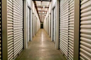 Image of Lincoln Super Storage Facility on 3032 Thunder Valley Court  in Lincoln, CA - View 4
