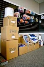 Lincoln Super Storage - Photo 5