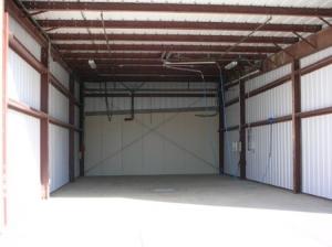 Lincoln Super Storage - Photo 10