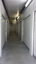 Picture of Hammersmith Storage
