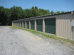 Albany Post Self Storage - Photo 5