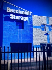 Beechmont Storage - Photo 1