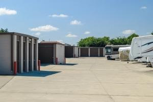 Rocklin Self Storage - Photo 11