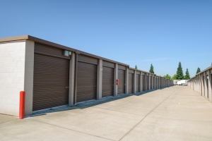 Picture of Rocklin Self Storage