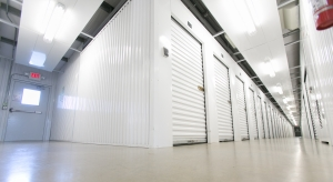 Storage King USA - Dundee - Photo 7