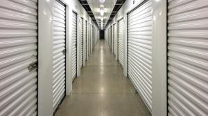 Storage King USA - 007 - Dundee, FL - Hwy 27 - Photo 3