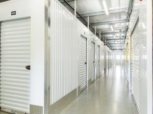 Storage King USA - 007 - Dundee, FL - Hwy 27 - Photo 7