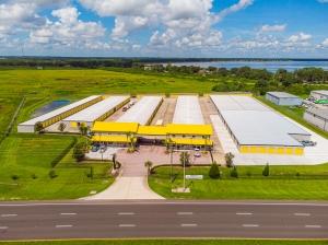 Storage King USA - 007 - Dundee, FL - Hwy 27 - Photo 10