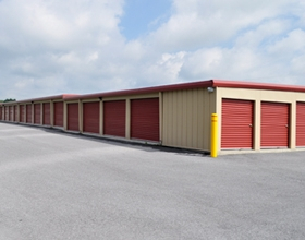 Moove In Self Storage - Manheim - Photo 4