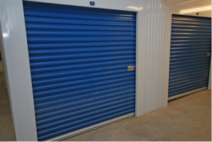 Image of Seaport Storage Facility on 1120 E Twiggs St  in Tampa, FL - View 4