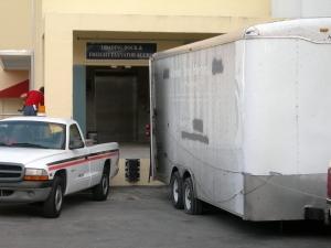 Seaport Storage - Photo 5