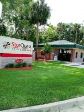 StorQuest - New Smyrna Beach/Pioneer - Photo 1