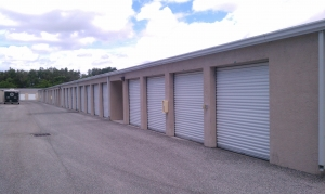 Image of StorQuest - Bradenton/Manatee Facility on 2830 Manatee Ave E  in Bradenton, FL - View 2