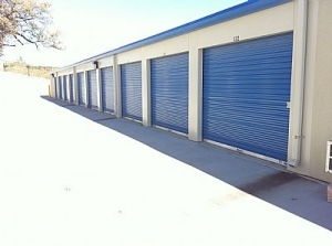 Simply Self Storage - 1201 North 130th St. - Kansas City - Photo 6