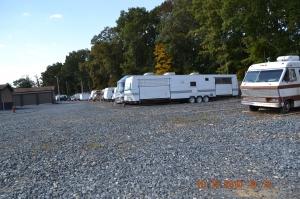 White Marsh Storage - Photo 8