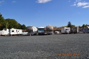 White Marsh Storage - Photo 10