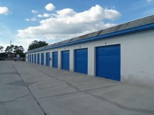 A-American Self Storage North Port - Photo 4