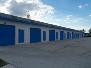 A-American Self Storage North Port - Photo 5