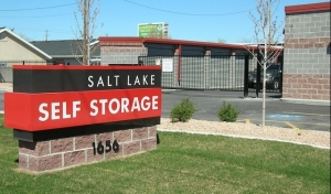 Photo of Salt Lake Self Storage