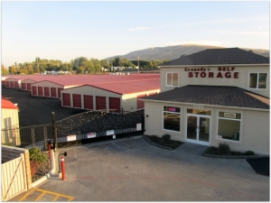 Kennedy Self Storage - Photo 1