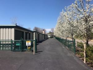 Image of Pittsburgh Self Storage Mifflin Road Facility on 6100 Mifflin Road  in Pittsburgh, PA - View 2