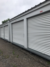 Image of Pittsburgh Self Storage Thompson Run Facility on 828 Thompson Run Road  in West Mifflin, PA - View 4