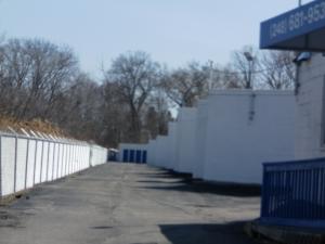 AAA Mini Storage - Waterford Township - 4275 Highland Road - Photo 8