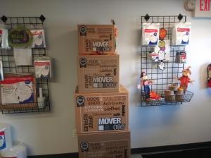 AAA Mini Storage - Waterford Township - 4275 Highland Road - Photo 11