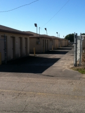 Photo of Mathews Mini Storage - Haines City