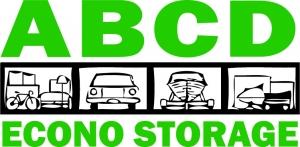 ABCD Econo Storage - Photo 3