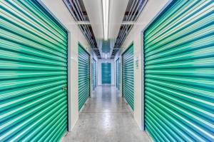 ABCD Econo Storage - Photo 4