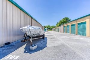 ABCD Econo Storage - Photo 6