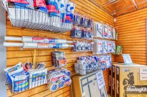 ABCD Econo Storage - Photo 7