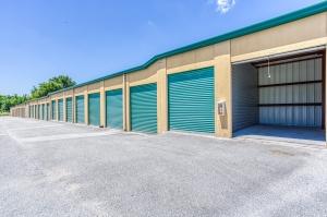 ABCD Econo Storage - Photo 9