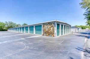 ABCD Econo Storage - Photo 10