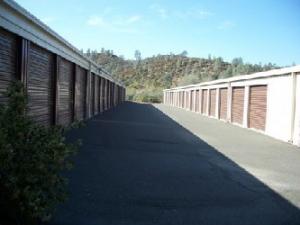 Hidden Valley Storage - Photo 2