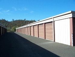 Hidden Valley Storage - Photo 5