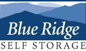 Blue Ridge Self Storage LLC - Photo 2
