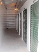 Self Assured Storage - Photo 3