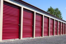 603 Storage Wakefield / Sanbornville / Milton / Wolfeboro - Photo 2