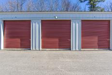 603 Storage Wakefield / Sanbornville / Milton / Wolfeboro - Photo 3
