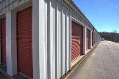 603 Storage Wakefield / Sanbornville / Milton / Wolfeboro - Photo 4